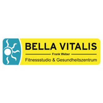 viergrad_digitalagentur-fitness_studio-referenzen-bella_vitalis