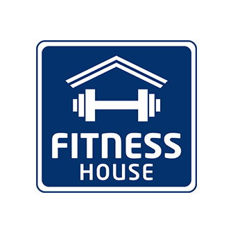 viergrad_digitalagentur-fitness_studio-referenzen-fitnesshouse
