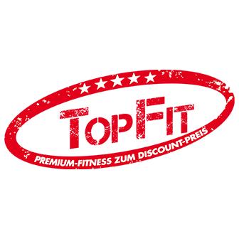 viergrad_digitalagentur-fitness_studio-referenzen-topfit
